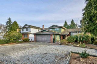 Photo 2: 7350 MONTCLAIR Street in Burnaby: Montecito House for sale (Burnaby North)  : MLS®# R2559744