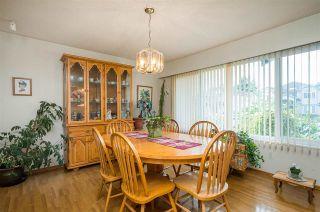 Photo 6: 9044 123A Street in Surrey: Cedar Hills House for sale (North Surrey)  : MLS®# R2576224