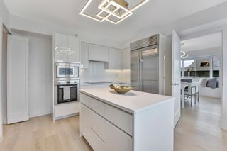 Photo 6: 1001 2288 W 40TH Avenue in Vancouver: Kerrisdale Condo for sale (Vancouver West)  : MLS®# R2576875