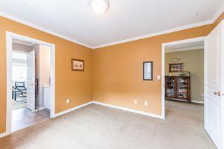 "Photo 16: 5298 GLEN ABBEY Place in Delta: Cliff Drive House for sale in ""IMPERIAL VILLAGE"" (Tsawwassen)  : MLS®# R2599723"