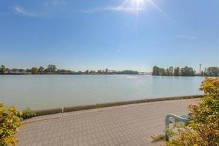 """Photo 25: 19 2138 E KENT AVENUE SOUTH in Vancouver: South Marine Condo for sale in """"Captains' Walk"""" (Vancouver East)  : MLS®# R2557774"""