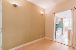 """Photo 25: 506 1072 HAMILTON Street in Vancouver: Yaletown Condo for sale in """"CRANDALL"""" (Vancouver West)  : MLS®# R2619002"""