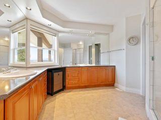 """Photo 29: 12929 CRESCENT Road in Surrey: Elgin Chantrell House for sale in """"CRESCENT ROAD"""" (South Surrey White Rock)  : MLS®# R2617700"""