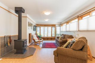 Photo 32: 1224 SELBY STREET in Nelson: House for sale : MLS®# 2461219