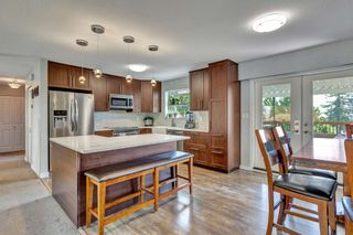 Photo 10: 33298 ROSE Avenue in Mission: Mission BC House for sale : MLS®# R2599616