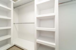 Photo 35: 10314 78 Street NW in Edmonton: Zone 19 House Half Duplex for sale : MLS®# E4262824