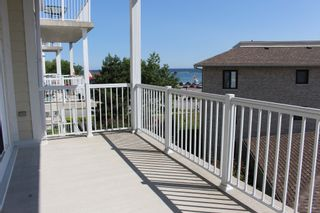 Photo 28: 307 125 Third Street in Cobourg: Other for sale : MLS®# X5295257