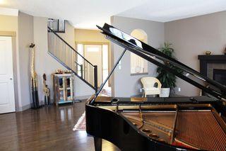 Photo 25: 47 ASPEN STONE Manor SW in Calgary: Aspen Woods Detached for sale : MLS®# A1028178
