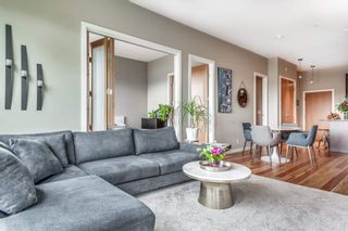 """Photo 18: 206 240 SALTER Street in New Westminster: Queensborough Condo for sale in """"Regatta by Aragon"""" : MLS®# R2602839"""