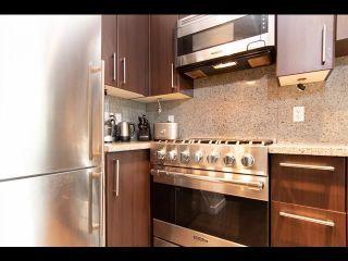 Photo 22: 804 138 W 1 Avenue in Vancouver: False Creek Condo for sale (Vancouver West)  : MLS®# R2573475