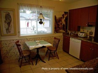Photo 2: Unit 9 10 Laguna Parkway in Ramara: Rural Ramara Condo for sale : MLS®# X3139790
