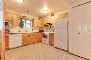Photo 8: 205 2733 ATLIN Place in Coquitlam: Coquitlam East Condo for sale : MLS®# R2350938