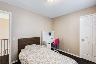 Photo 23: 7879 Wentworth Drive SW in Calgary: West Springs Detached for sale : MLS®# A1103523