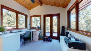 """Photo 12: 2843 CLIFFTOP Lane in Whistler: Bayshores House for sale in """"Bayshores"""" : MLS®# R2567682"""