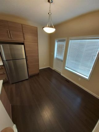 Photo 7: 398 Nolancrest Heights NW in Calgary: Nolan Hill Row/Townhouse for sale : MLS®# A1042890