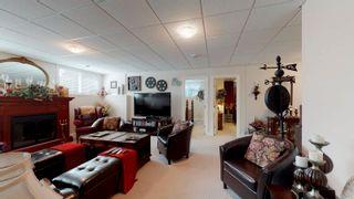 Photo 38: 31 Southbridge Crescent: Calmar House for sale : MLS®# E4250995