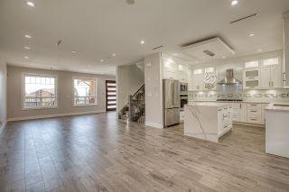 Photo 6: 1033 DELESTRE Avenue in Coquitlam: Maillardville 1/2 Duplex for sale : MLS®# R2426231