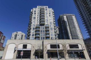 """Photo 13: 308 55 TENTH Street in New Westminster: Downtown NW Condo for sale in """"Westminster Towers"""" : MLS®# R2353028"""
