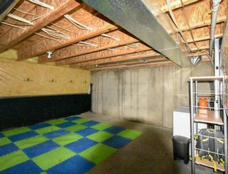 Photo 21: 2804 30 Street in Edmonton: Zone 30 House Half Duplex for sale : MLS®# E4250928