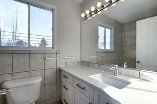 Photo 21: 1419 31 Street SW in Calgary: Shaganappi Detached for sale : MLS®# A1063406