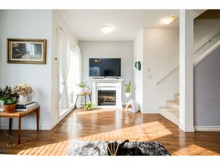 "Photo 8: 11 32501 FRASER Crescent in Mission: Mission BC Townhouse for sale in ""Fraser Landing"" : MLS®# R2563591"