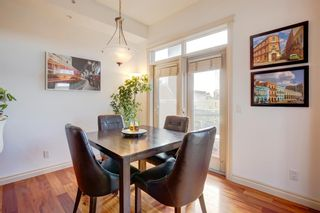 Photo 6: 1403 24 Hemlock Crescent SW in Calgary: Spruce Cliff Apartment for sale : MLS®# A1147232