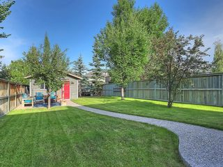 Photo 34: 54 BRIDLEPOST Green SW in Calgary: Bridlewood Detached for sale : MLS®# C4258811