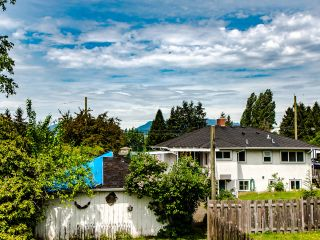 Photo 21: 5329 WOODSWORTH STREET in Burnaby: Central BN House for sale (Burnaby North)  : MLS®# R2455225