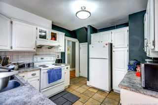 """Photo 9: 3531 W 37TH Avenue in Vancouver: Dunbar House for sale in """"DUNBAR"""" (Vancouver West)  : MLS®# R2565494"""