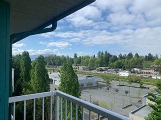 "Photo 9: 410 33960 OLD YALE Road in Abbotsford: Central Abbotsford Condo for sale in ""Old Yale Heights"" : MLS®# R2574975"