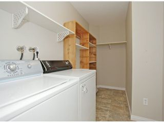 """Photo 36: 205 5556 201A Street in Langley: Langley City Condo for sale in """"Michaud Gardens"""" : MLS®# F1321121"""