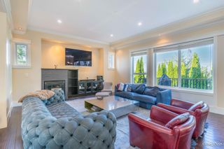 """Photo 2: 14645 36B Avenue in Surrey: King George Corridor House for sale in """"ANDERSON WALK"""" (South Surrey White Rock)  : MLS®# R2612984"""