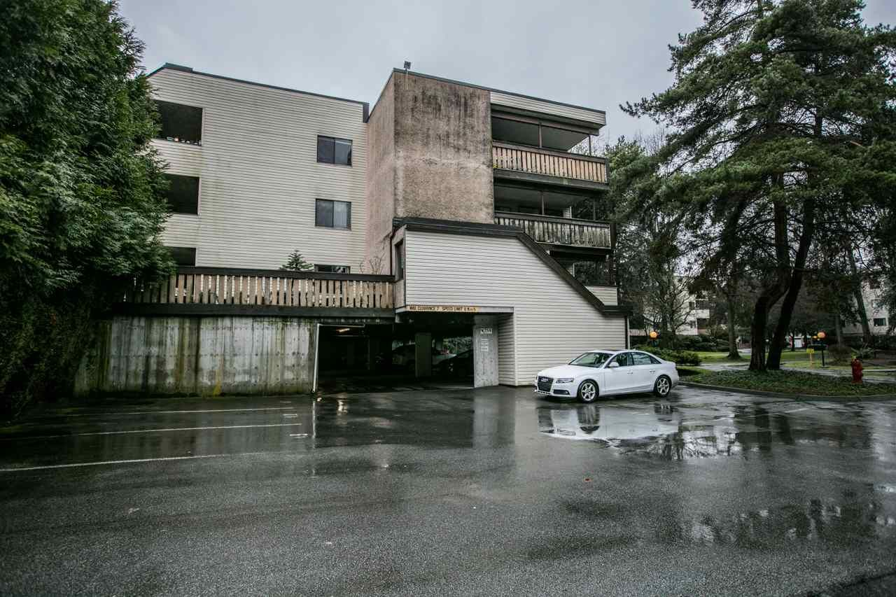 """Photo 15: Photos: 216 8751 CITATION Drive in Richmond: Brighouse Condo for sale in """"ASCOTT WYNDE"""" : MLS®# R2027588"""