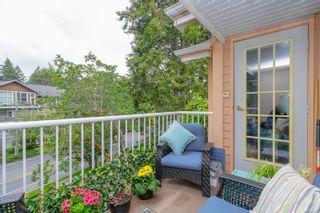 Photo 22: 401 606 Goldstream Ave in : La Fairway Condo for sale (Langford)  : MLS®# 877939