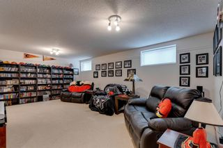 Photo 25: 144 Hillcrest Cape: Strathmore Detached for sale : MLS®# A1136732
