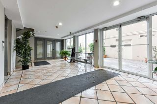 """Photo 6: 109 5419 201A Street in Langley: Langley City Condo for sale in """"VISTA GARDENS"""" : MLS®# R2538468"""
