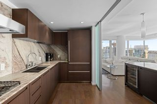 Photo 12: 3403 1011 W CORDOVA STREET in Vancouver: Coal Harbour Condo for sale (Vancouver West)  : MLS®# R2619093