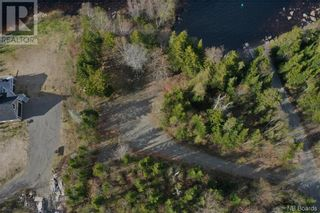 Photo 6: - Lake Forest Drive in Johnson Settlement: Vacant Land for sale : MLS®# NB057691