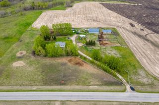 Photo 4: 3363 303 Township: Rural Mountain View County Detached for sale : MLS®# A1080846