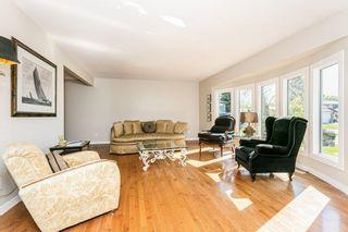 Photo 5: 8114 100 Avenue: Fort Saskatchewan House for sale : MLS®# E4247008