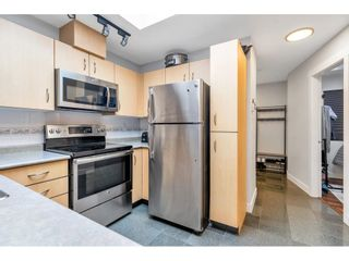 """Photo 6: 325 332 LONSDALE Avenue in North Vancouver: Lower Lonsdale Condo for sale in """"Calypso"""" : MLS®# R2625406"""
