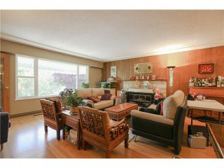 Photo 5: 8255 ELLIOTT Street in Vancouver: Fraserview VE House for sale (Vancouver East)  : MLS®# V1124982