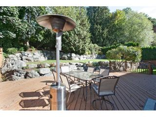 Photo 18: 2480 CAMERON Crescent in Abbotsford: Abbotsford East House for sale : MLS®# R2001058