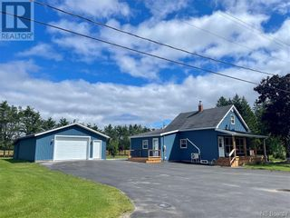 Photo 5: 69 Young Road in Pennfield: House for sale : MLS®# NB063159
