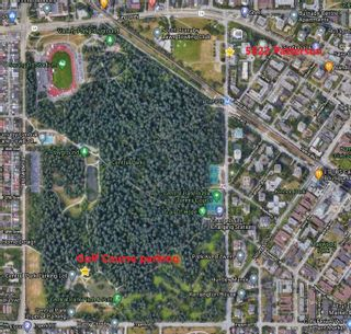 """Photo 38: 5822 PATTERSON Avenue in Burnaby: Metrotown Townhouse for sale in """"Aldynne on the Park"""" (Burnaby South)  : MLS®# R2522386"""