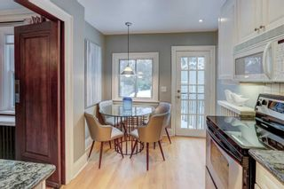 Photo 9: 311 Fairlawn Avenue in Toronto: Lawrence Park North House (2-Storey) for sale (Toronto C04)  : MLS®# C4709438