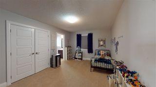 Photo 28: 303 SUMMERSIDE Cove in Edmonton: Zone 53 House for sale : MLS®# E4217935