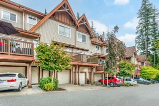 """Photo 32: 144 2000 PANORAMA Drive in Port Moody: Heritage Woods PM Townhouse for sale in """"Mountain's Edge by Parklane"""" : MLS®# R2620218"""