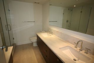 Photo 14: 5978 CHANCELLOR Mews in Vancouver West: Home for sale : MLS®# V771149