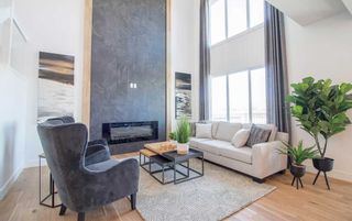 Photo 17:  in Edmonton: Zone 03 House for sale : MLS®# E4236385